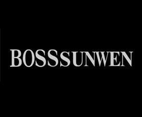 BOSSsunwen