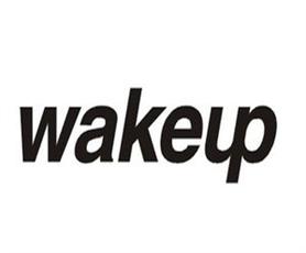 wakeup