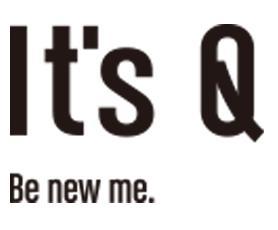 Its Q