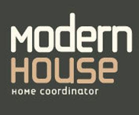 Morden House