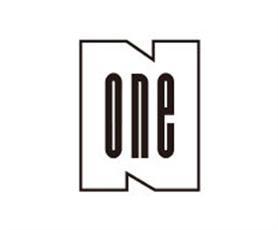 N-one
