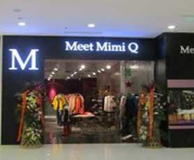 meet MiMi Q