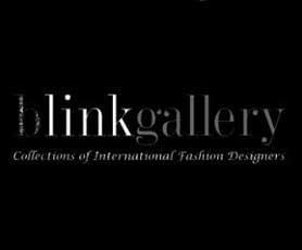 blink gallery