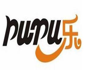 PUPU乐