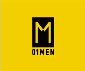 01 MEN