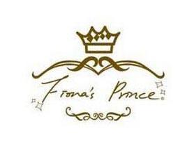 Fionas Prince