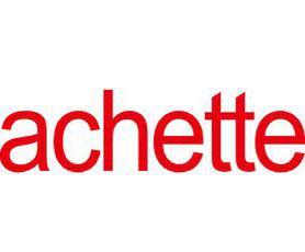ACHETTE