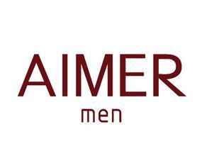 AIMER Men