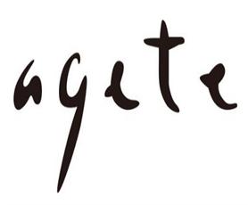 agete