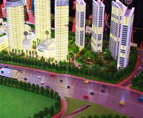 深圳国际海鲜城