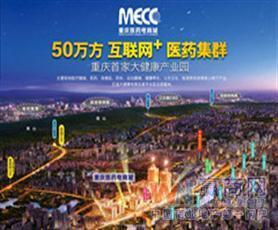 重庆医药电商城